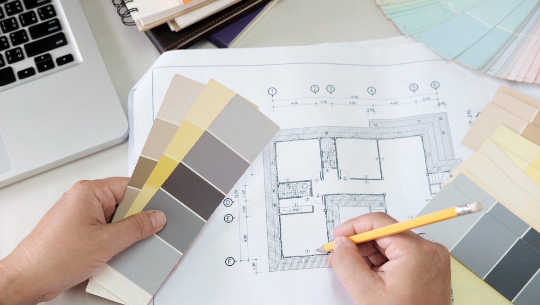 מהי אדריכלות כפרית ומהם מאפייניה?