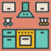 kitchen-icon-png-16_75_red